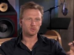 Exclusive: Brave - DVD clip - Scottish accents