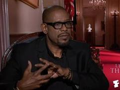 Exclusive: Lee Daniels' The Butler - The Fandango Interview