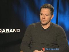 Exclusive: Contraband - The Fandango Interview