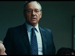 Exclusive: Margin Call - Sell it all