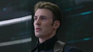 Exclusive: Captain America: The Winter Soldier - Secure the Ship