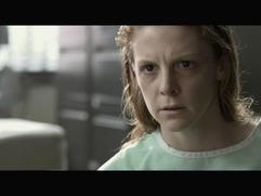 Exclusive: The Last Exorcism Part II - Nell's Story featurette