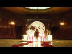 Exclusive: The Lords of Salem - The Opera House