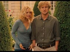 Exclusive: Midnight In Paris - :30 sec. TV spot
