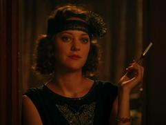 Exclusive: Midnight In Paris - Exceptionally Lovely