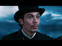 Exclusive: Oz The Great and Powerful - TV Spot - 10 Days