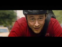 Exclusive: Premium Rush - DVD Clip - Brakes