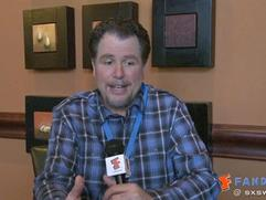 Exclusive: John Dies at the End - SXSW 2012 Don Cascarelli Interview