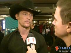 Exclusive: Killer Joe  - Premiere at SXSW 2012