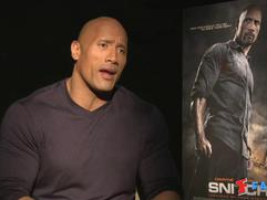 Exclusive: Snitch - The Fandango Interview