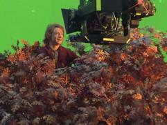 The Hobbit: The Desolation of Smaug -  3D Featurette