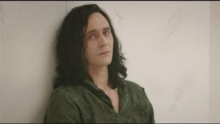 Exclusive: Thor: The Dark World - When Do We Start?