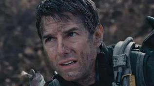 Exclusive: Edge of Tomorrow - Judgment Day