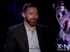 Exclusive: X-Men: Days of Future Past - The Fandango Interview
