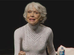 Exclusive: Carol Channing: Larger Than Life - Trailer