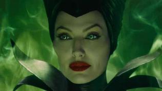 Exclusive: Maleficent - No Rest