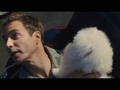 Exclusive: Seven Psychopaths - Poodle