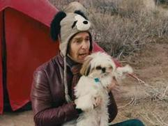 Exclusive: Seven Psychopaths