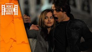Mom's Movie Minute - If I Stay