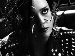 Sin City: A Dame to Kill For - Film Fact