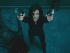 Underworld Awakening (Trailer 1)