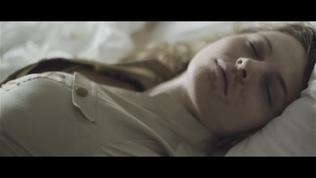 Upstream Color: Waking Up (Uk)