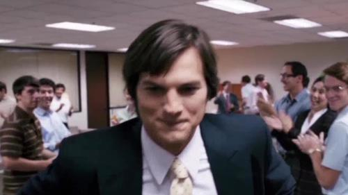 Weekend Ticket: Episode 23 - Ashton Kutcher