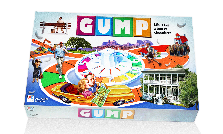 Fd Boardgames Mockup Gump