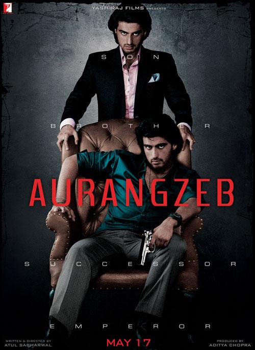 Aurangzeb