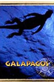 Galapagos 3D (1999)