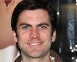 Quick Hits Wes Bentley Joins Hunger Games And Cameron Diaz