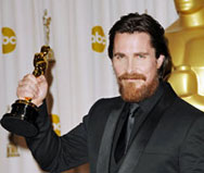 Academy Awards 2011: Lots of Winners, Little Surprises
