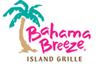 Bahama Breezr Logo