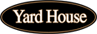 The Yardhouse Logo