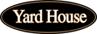 The Yardhouse Logo