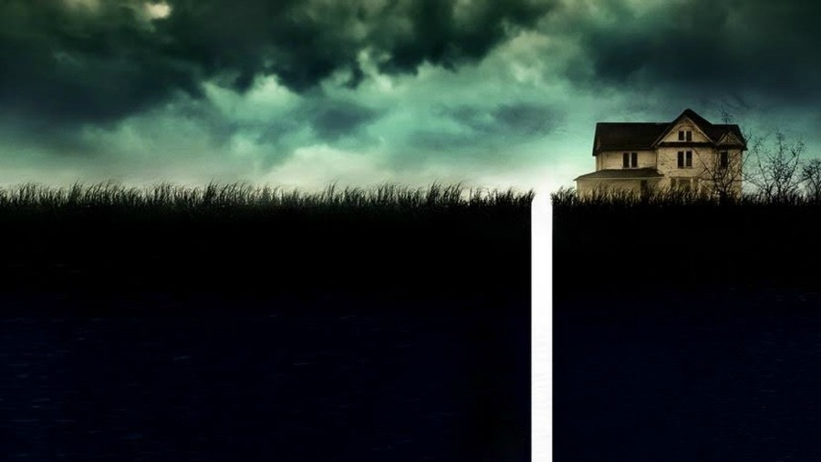 How the Next 'Cloverfield' Movie Became a 'Cloverfield' Movie