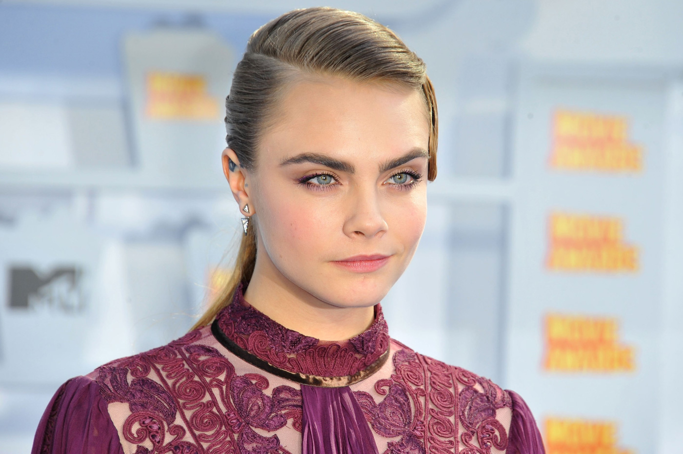 'Paper Towns': Mee...