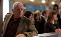 Exclusive: '360' Anthony Hopkins Character Video Premiere!