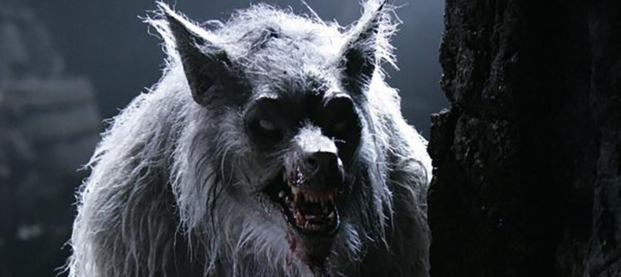 Retracing the Bloodline: An Underworld Character Guide | Fandango