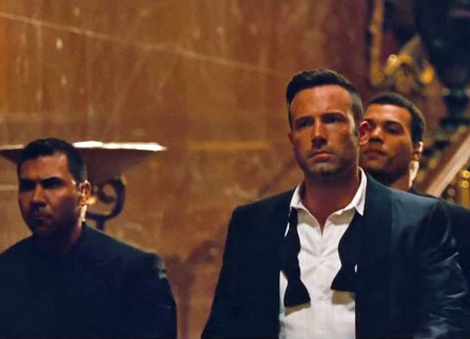 Runner Runner: What to Know Before Betting on Ben Affleck ... |Runner Runner Ben Affleck