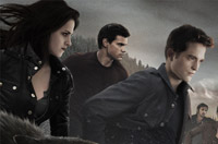 Exclusive Breaking Dawn Part 2 Banner