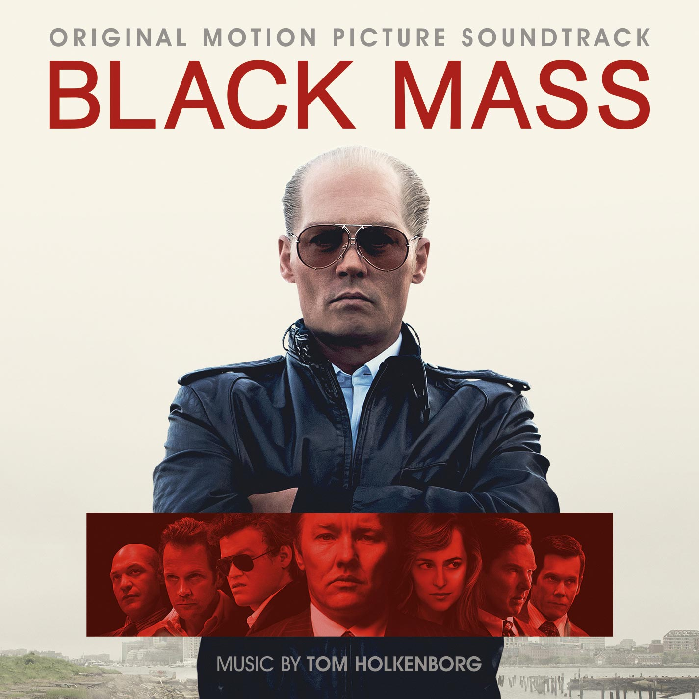 Black Mass Stock Photos and Pictures Getty Images