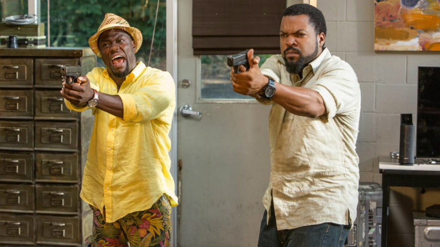 Top Five Kevin Hart What Now Full Movie Dailymotion - Circus