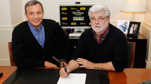 Star Wars Disney Movie 2015 New Star Wars Movie Every