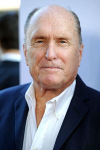 robert duvall goldman