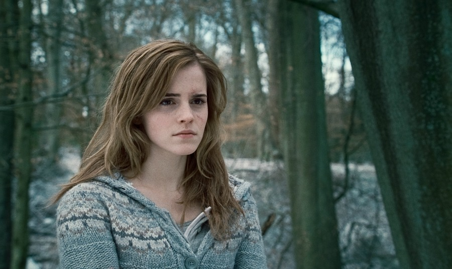 Emma Watson Will Play Belle In Disneys Live Action Beauty And The Beast