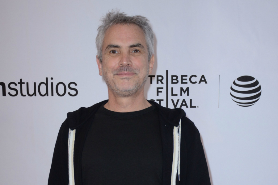 News Briefs: 'Gravity' Director Alfonso Cuaron Will Help on Another 'Jungle Book'