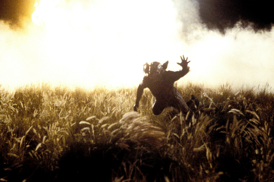 News Briefs: 'Jeepers Creepers 3' on Its Way
