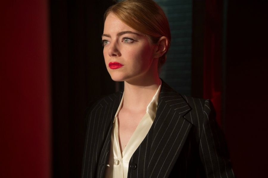 News Briefs: Broadway Veteran to Direct Emma Stone in 'Cruella'