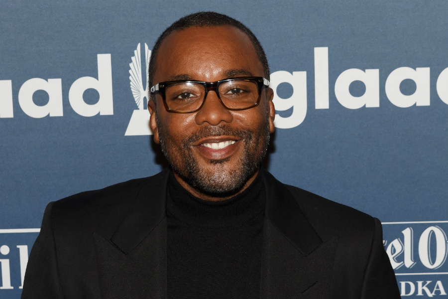 The Week in Movie News: Another 'Jackass' Movie, Lee Daniels to Direct a Superhero Movie and More